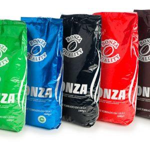 Bonza Café – Café em Grão