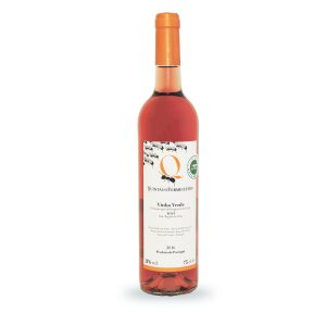 Quinta do Formigueiro – Vinho Verde Rosé