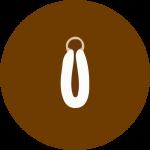 Fumeiro