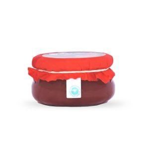 Licomda – Doce Extra Pimento Vermelho