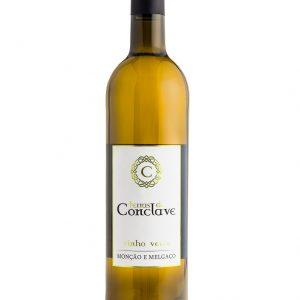 Terras do Conclave – Vinho Verde